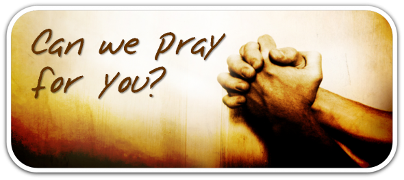 PrayerRequest-590x263