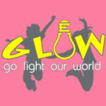 Glow-Square