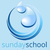 Sundayschool thumbnail