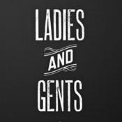 mens_womens