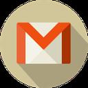 1462239166_gmail-email-mail-logo-circle-material