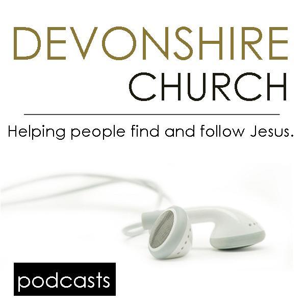 Devonshire Church