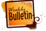 Weekly-Bulletin-NEW2