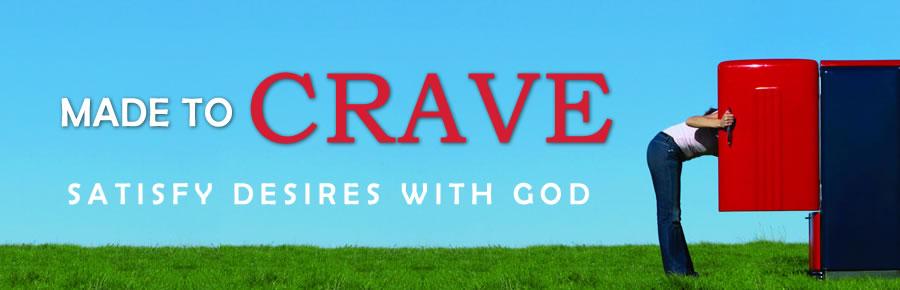madetocrave-banner