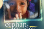 orphanssunday