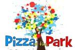pizzainthepark